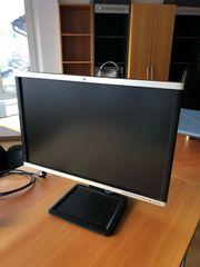 HP Compaq Bildschirm Monitore
