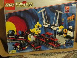 Bild 4 - Lego 4565 Schwerer Güterzug NEU - Wetzlar