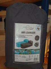luft sofa neu
