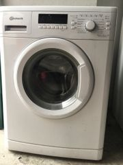 waschmaschine 3A