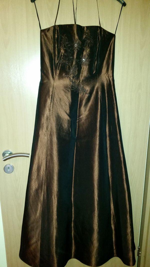Abendkleid Partykleid