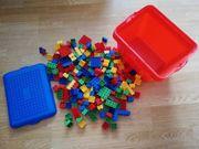 BestLock Steine-Spielbox