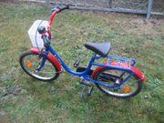 Kinderrad Fahrrad für Kinder 18
