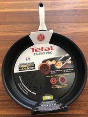 Tefal Talent Pro Bratpfanne 32cm