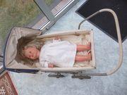 Puppen stubenwagen kinder baby & spielzeug günstige angebote