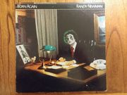 Vinyl LP Randy Newman - BORN