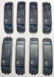 F N elektronischer Trafo 10-60