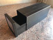 Verkaufe CD-Bausteinsystem von Eickel