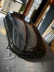 Verkaufe Dachbox