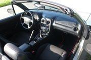 Mazda MX5 NA Cabrio Roadster