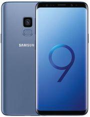 Samsung Galaxy S9 Duos Coral