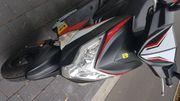 Beeline Tapo RS 50ccm Roller