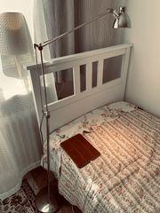ANTIFONI Stehlampe Ikea
