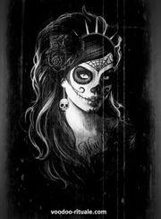 voodoo liebeszauber partnerrückführung magie