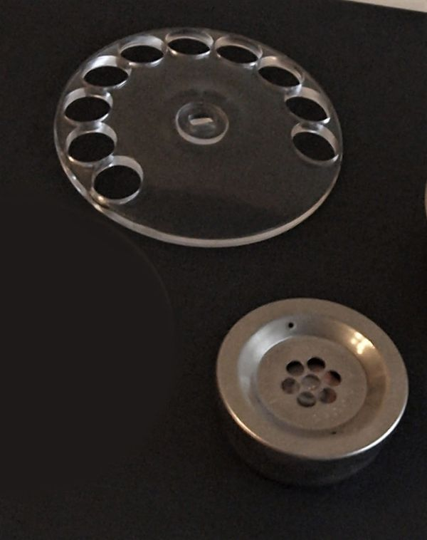 Ersatzteile Telefon