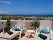Ferienwohnung Ferienhaus in Spanien Playa