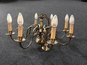 Kronleuchter Kristaller Ikea ~ Ikea deckenlampen kronleuchter günstig kaufen ebay