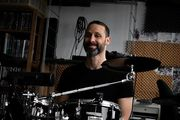 Individueller Schlagzeugunterricht von erfahrenem Musiker