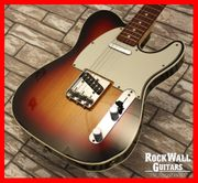 Fender Telecaster 1960 Custom Shop