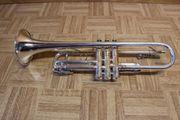 B Trompete Emo Champion