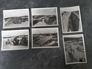 Fotoserie 6 kl fotos 1