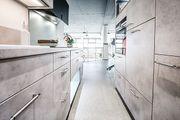 Küche Rom - Premium Ausstattung - Experten