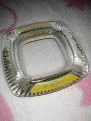 Aschenbecher Libella - Limoges Made in