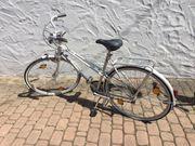 Kettler Alu Damen Fahrrad
