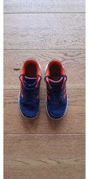 Adidas Kinderturnschuhe Hallenturnschuhe Größe 36