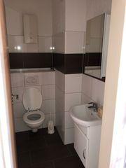 3 5 Zimmer Wohnung Ruhrort