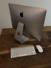 Apple iMac 2012 Retina