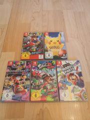 Super Mario Odyssey Mariokart 8