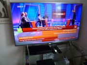 TV Android Smart TV 55
