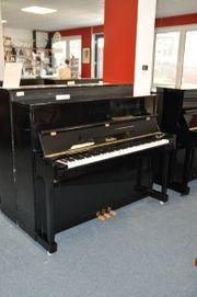 Nordiska Klavier