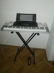 Keyboard Casio CTK-4200