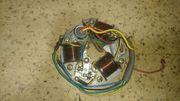 Vespa PX 125 150 200