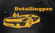 Smart-Repair Autopflege