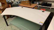 Schreibtisch - LD241112