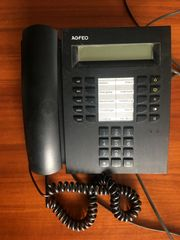Agfeo Systel ST 20 Systemtelefon