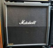 Marshall JCM 900 1960 Lead