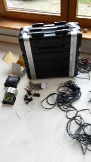SKB Case -Kabel - Marshal Bodentreter-2