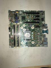 Intel Core TM i7-6700-3 4-2133-4C-CPU
