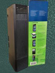 Juwel Bioflow Filter M Innenfilter