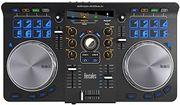 Hercules Universal DJ 2-Deck DJ
