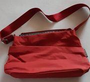 Handtasche Umhängetasche von Samsonite
