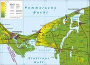 Baugrunstück in Polen Ostsee