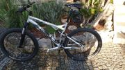 Specialized FSR COMP FULLY