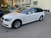 BMW E91 top Zustand