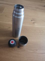 750ml Thermosflasche