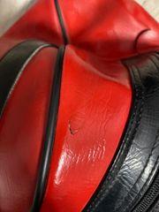 Puma Tasche Sport Tasche rot